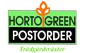 Horto Green- Trädgårdsväxter on line
