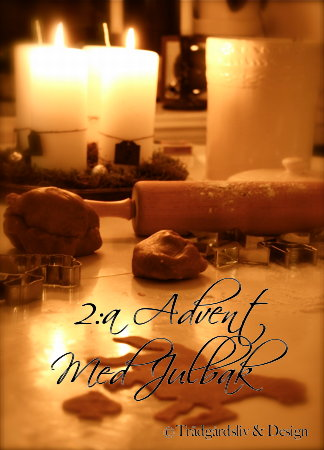 2-a-advent