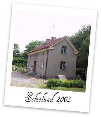 webbsofielund2002