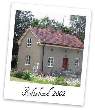 webbsofielund20021