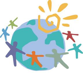 logo-autismdag