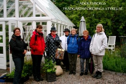 adolfsbergträdgårdförening
