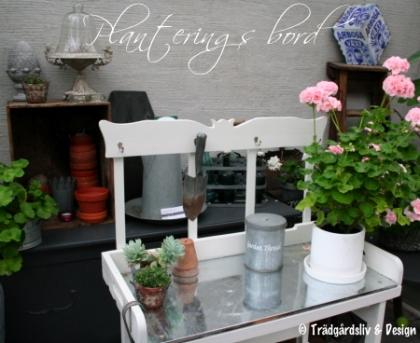 planteringsbord1